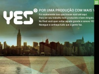 yes.com.br