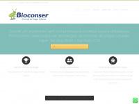 bioconser.com.br