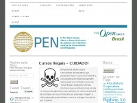 opengroup.com.br