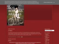 boisdasarabias.blogspot.com