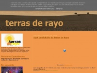terrasderayo.blogspot.com