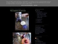 eu-brinco.blogspot.com