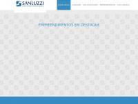 Sanluzzi.com.br