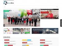 newsavia.com