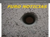 furonoticiaspe.blogspot.com