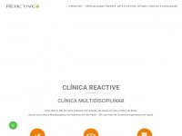 reactive.com.br
