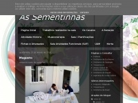 asaladassementinhas.blogspot.com