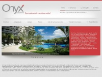 onyxcondominios.com.br
