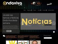 radioondaviva.com