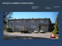 souzacambos.com.br
