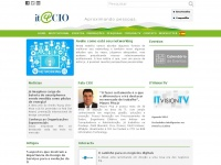 it4cio.com