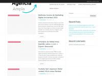 agenciaampla.com.br