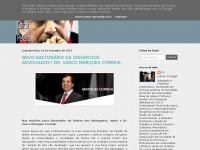 bloggarciapereira.blogspot.com