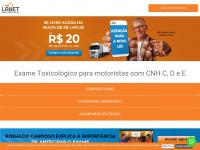 labet.com.br