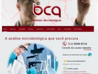 bcq.com.br