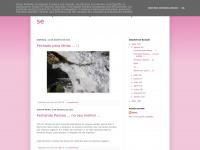 comprimidopaciencia.blogspot.com