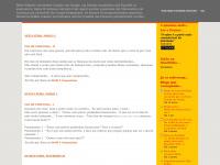 oquartinhodamiuda.blogspot.com