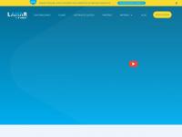 lahar.com.br