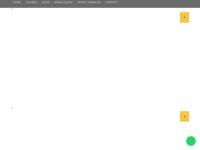 vnew.com.br