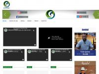 ecotvabc.com.br