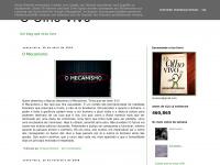 oolhovivo.blogspot.com