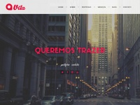 Agvita.com.br
