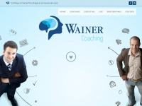 wainercoaching.com.br