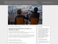 eusouoartistadesconhecido.blogspot.com