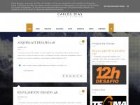 carlosdiasultra.com.br