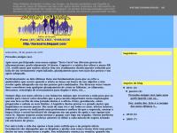 boracorre.blogspot.com