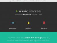 fabianowebdesign.com.br