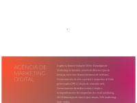 studiobureau.com.br