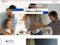 remax.com.uy