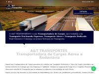 aettransportes.com.br