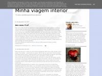 lucianaviagem.blogspot.com