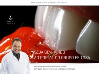 fernandofeitosa.com