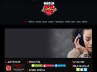 radiolovesongs.com.br