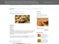 carla-tachosepanelas.blogspot.com