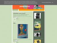 sempinheiros.blogspot.com