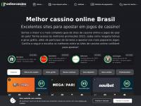 onlinecassino.com.br