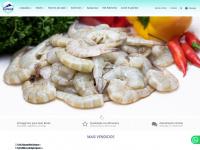 Kipeixe.com.br