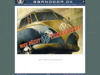 Barndoor.dk