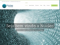 nucleotecnologia.com.br