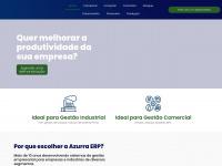 azurrasystem.com.br
