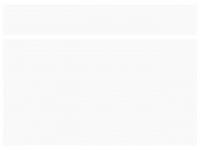 usevira.com