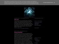 casa-na-lua.blogspot.com