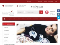 mariahpimenta.com.br