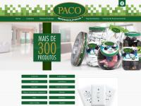 pacoeletrica.com.br
