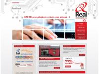 realinformatica.com.br