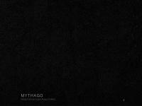 mythago.com.br